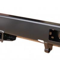Бампер задний РИФ УАЗ-452 с фаркопом (452-21100)