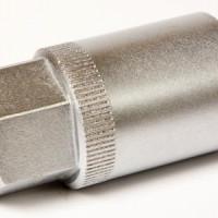 Ключ шкворневой для ремонта поворотного кулака